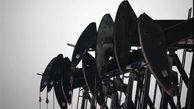 احتمال بروز جنگ نفتی خاورمیانه و دریای شمال بر سر قیمت