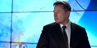 ایلان ماسک: مریخ درصورتی قابل سکونت می شود که موشک های زیادی ساخته شود