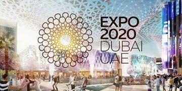 حجم تجارت ایران و امارات در سال 2022 به 20 میلیارد دلار خواهد رسید