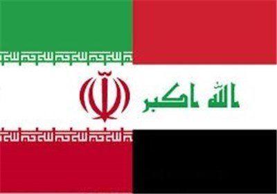 صادرات  ایران به عراق در یکسال گذشته 8 میلیارد دلار بوده است
