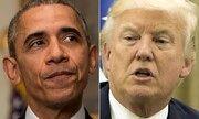 رهبر جمهوریخواهان سنا خطاب به اوباما: دهانت را ببند