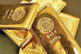 افزایش قیمت بی سابقه قیمت طلا در بازار جهانی/ هر انس طلا 1497 دلار و 20 سنت