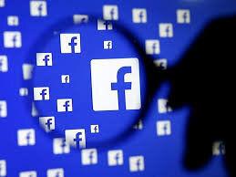 انتقاد ام آی 6 به فیسبوک و گوگل