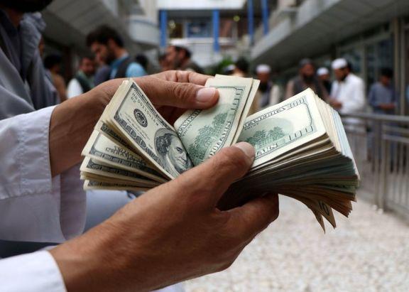 رشد شاخص دلار در پی هراس از خیزش مجدد کروناویروس