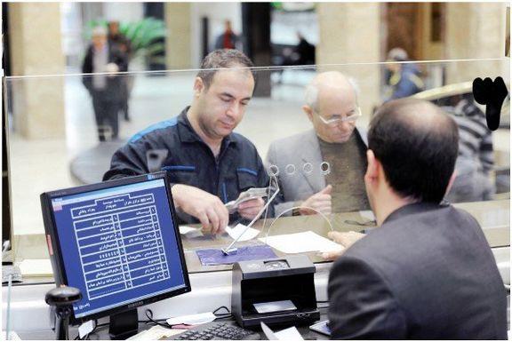 دادستان موارد تخلف بانکها را به ما اعلام کند