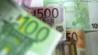 بازگشت ۴۰ میلیارد یورو از تعهدات ارزی صادرکنندگان