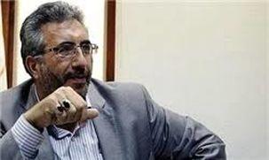 مدیر کل تعزیرات استان تهران از برخور با گرانفروشان گفت