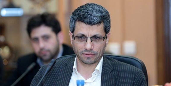 خبر مهم: احراز هویت برای دارندگان سهام عدالت برداشته شد