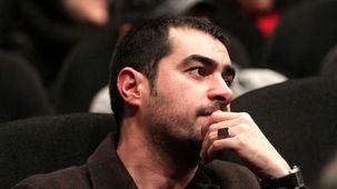 نامه شهاب حسینی به رئیسجمهور  درباره رفع ممنوعیت حضور بهروز وثوقی در سینمای ایران+ متن نامه