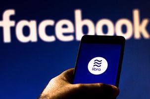 لیبرا رمز ارز فیسبوک چه زمانی به بازار عرضه می کند؟