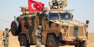 واکنش مسکو به کشته شدن نظامیان ترکیه در ادلب