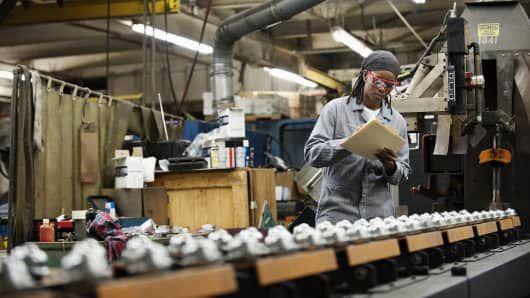 درخواست بیمه بیکاری در آمریکا دوباره افزایش یافت
