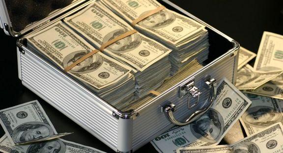 اتحادیه اروپا فهرست بهشتهای مالیاتی جهان را منتشر کرد