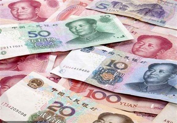 برنامه بانک مرکزی چین برای پرداخت بین مرزی با یوان دیجیتال