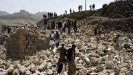 آمار تکان دهنده سازمان ملل از آورگان در یمن/  ۳۵۰ هزار تن بی خانمان تنها در سال ۲۰۱۹