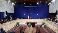 شکست آمریکا در آغاز مکانیزم ماشه از پیروزی های بزرگ تاریخی ایران است