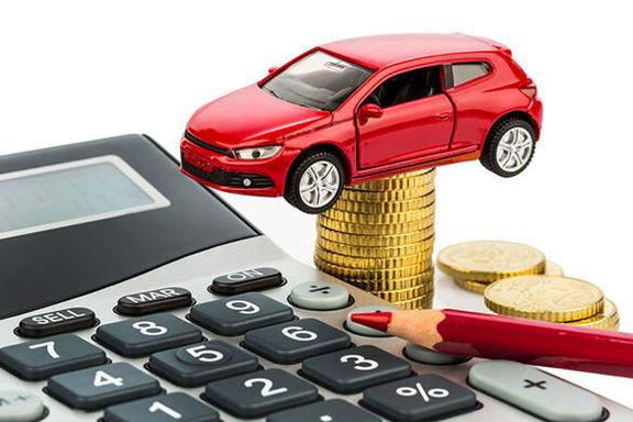 ۹۸.۵ درصد از خانوارهای کشور از مالیات بر عایدی سرمایه معاف هستند
