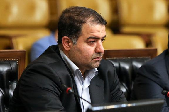 آیا تهران هم می تواند انفجاری مانند بیروت داشته باشد؟/از انبار نفت در شهران چه می دانید؟