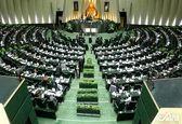 آخرین وضعیت پرداخت  مطالبات ارتشی ها
