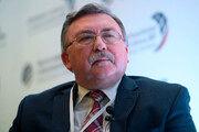 میخائیل اولیانوف: هدف اصلی احیای هر چه سریعتر برجام است