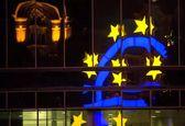 کرواسی هم به حوزه یورو می پیوندد