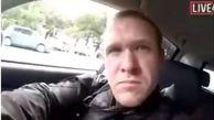 علت حمله  مهاجمان به مسجد نیوزلند مشخص شد
