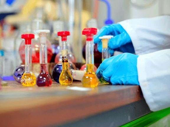 صنایع شیمیایی بیشترین ارزش معاملات بازار را کسب کرد