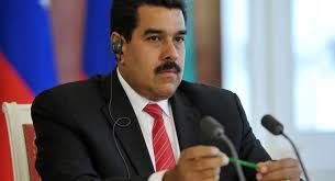 طومار 10 میلیون امضاء مادورو