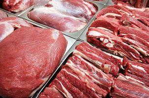 روند نزولی قیمت دام زنده ادامه  دارد/ قیمت گوشت گوسفند باید حداکثر ٨٠ هزارتومان باشد