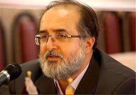 مستخدمین حسینی: بهتر است مصاحبه های رسانه ای مسئولین بانک مرکزی محدودتر شود