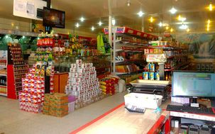 گمرک ایران کالاهای اساسی وارد شده را اعلام کرد / افزایش 22 درصدی ورود دانه های روغنی