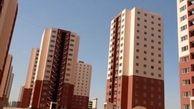 سهمیه تهران از نهضت مسکن ۱۵ هزار واحداست؛ ثبت نامی ها ۹۰ هزار نفر