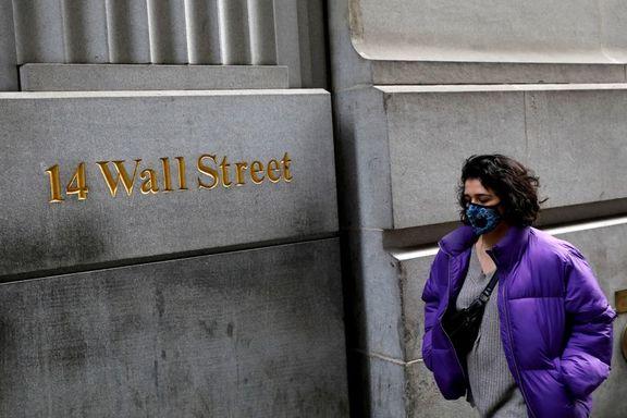 پنج رویداد مهم بازارهای مالی در هفته پیش رو