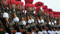 دادگاه هند برابری زنان ارتش با مردان را اعلام کرد