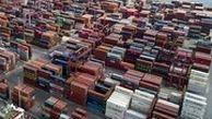 چین تعرفه گمرکی 97 درصد از کالاهای وارداتی بنگلادش را لغو کرد