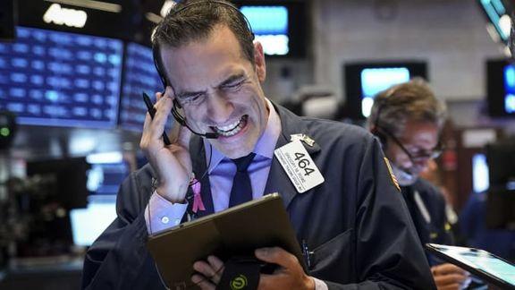 مهمترین ریسکهای بازارهای مالی جهان در سال 2020