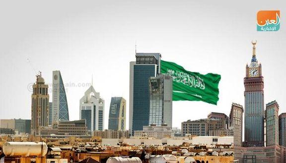 کرونا باعث ایجاد تورم 0.5 درصدی در عربستان سعودی شد