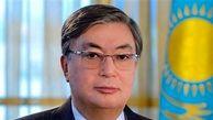 کاندیدای حزب حاکم قزاقستان پیروز قاطع انتخابات این کشور شد