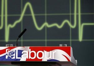 استعفای نهمین عضو حزب کارگر انگلیس