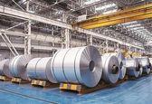 رشد 191 درصدی قیمت ورق فولادی امریکا در 7 ماهه اخیر