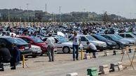 قیمت خودروهای داخلی در 28 شهریور/ تیبا ۴۸ میلیون تومان معامله شد