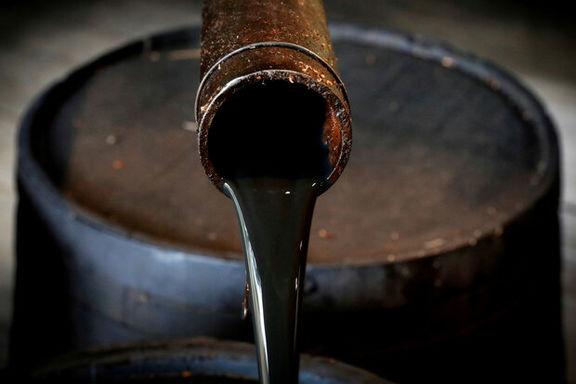 قیمت نفت به پایینترین سطح در ۳ ماه اخیر رسید