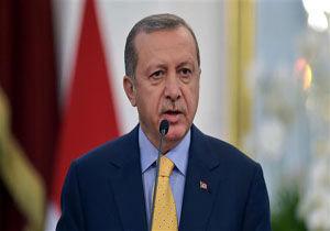 تهدید اردوغان به افشاگری علیه سعودی ها درباره قتل خاشقجی
