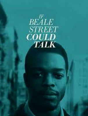 فیلم «اگر خیابان بیل میتوانست حرف بزند» جایزه بهترین فیلم بلند جشنواره اسپریت را بنده شد