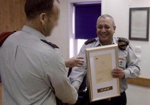 یک مقام صهیونیست دیگر از سمت خود استعفا کرد
