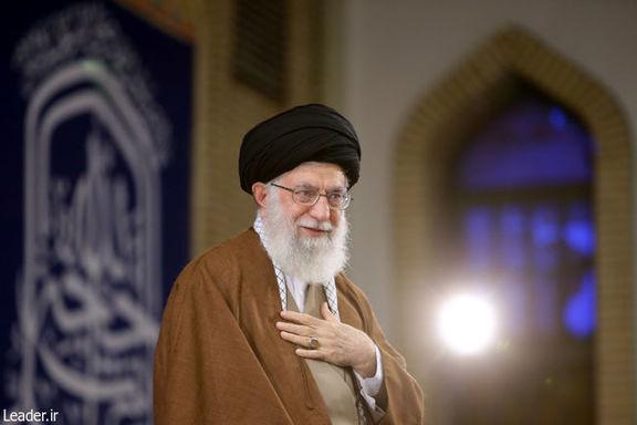 نشانههای آشکارِ افول قدرت آمریکا؛ ایران قوی و پیشرفتهتر شده است