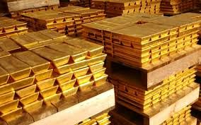 افت قیمت طلا ادامه دار شد