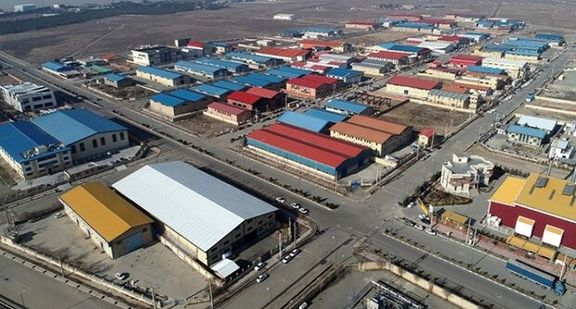سهم ۴۵ درصدی صنایع کوچک و متوسط در اشتغالزایی کشور