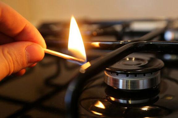 پنج کشور اروپایی خواهان بازرسی علت رشد تاریخی قیمتهای گاز شدند
