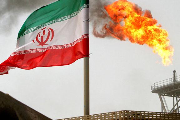 تلاش آمریکا برای کاهش صادرات نفت ایران به زیر ۱ میلیون بشکه در روز